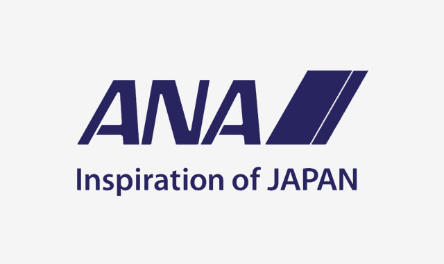 ANA - Inspiration of Japan
