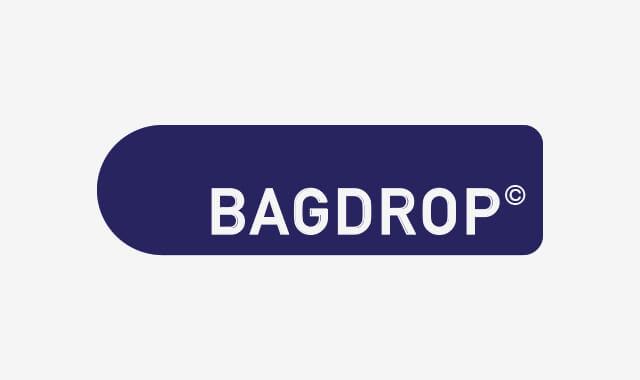 Bagdrop