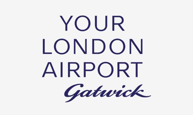 Gatwick London