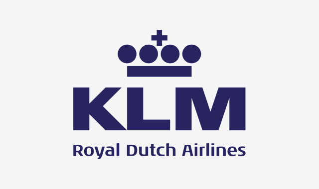 KLM - Royal Dutch Airlines