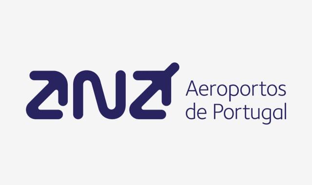ZNZ - Aeroportos de Portugal
