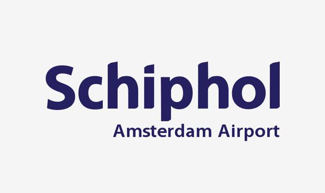 Schiphol - Amsterdam Airport